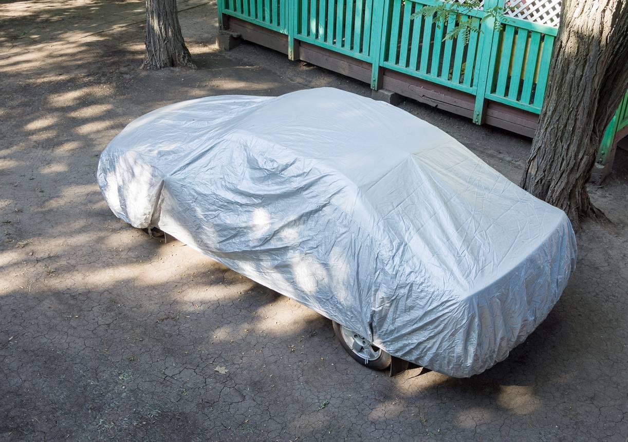 preserver-voiture-comment-garage