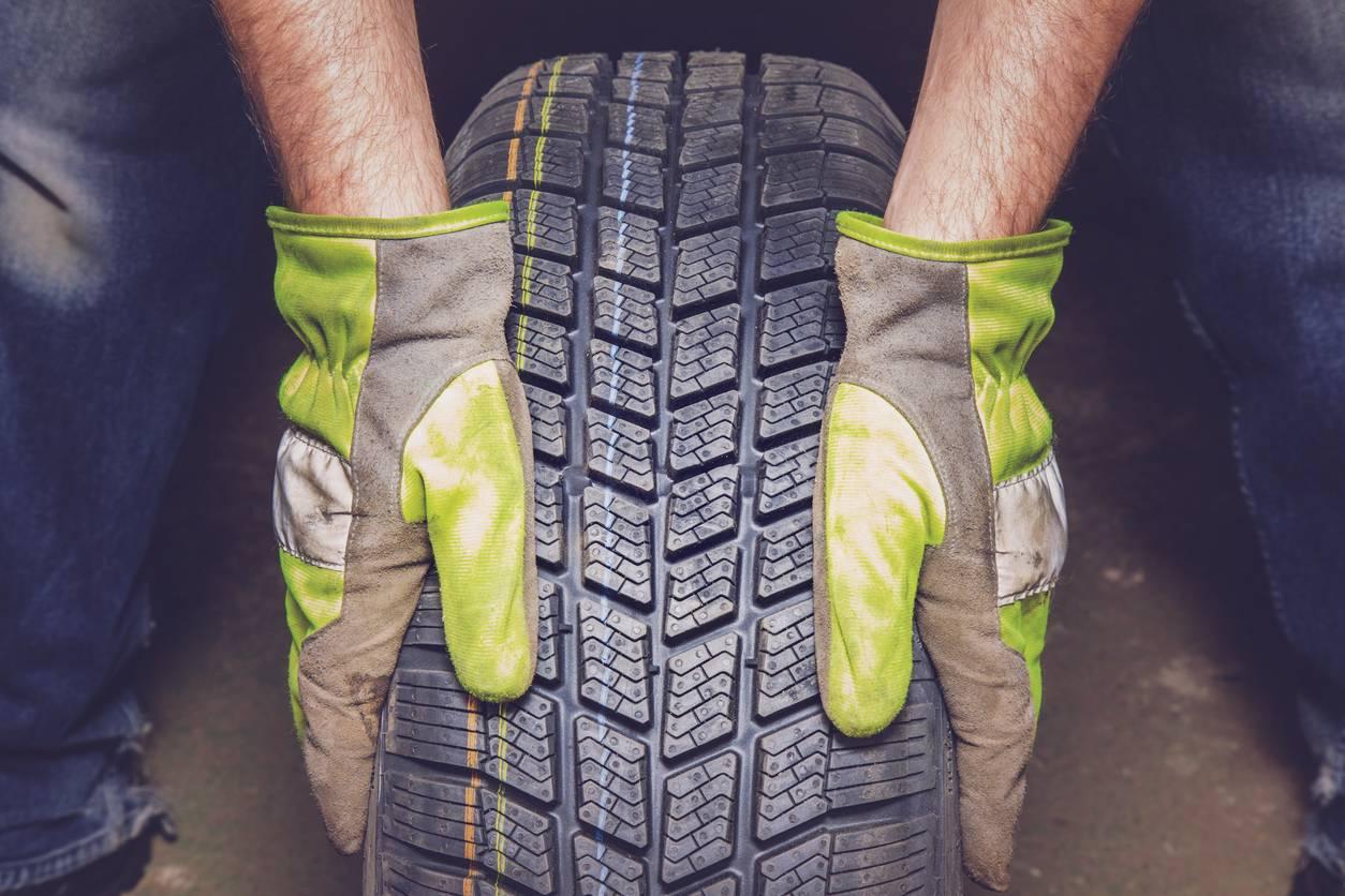 quels-pneus-choisir-pour-passer-l-ete