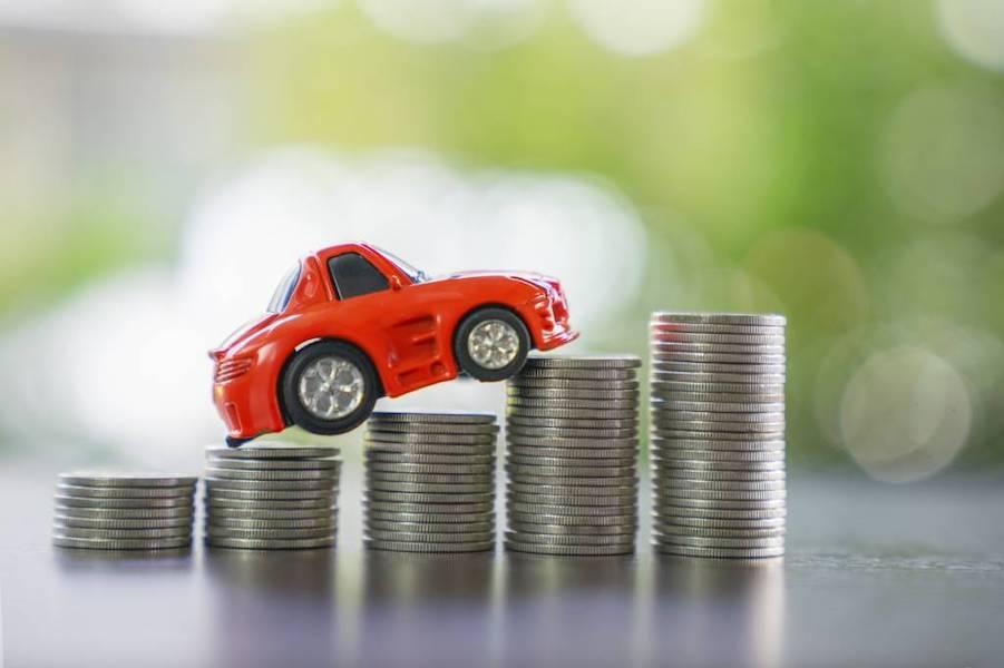 résilier assurance auto comparateur